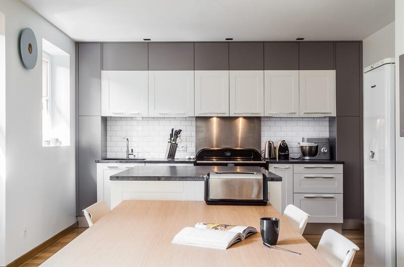 cuisiniste lyon home factory concepteur et r alisateur d 39 espaces vie. Black Bedroom Furniture Sets. Home Design Ideas