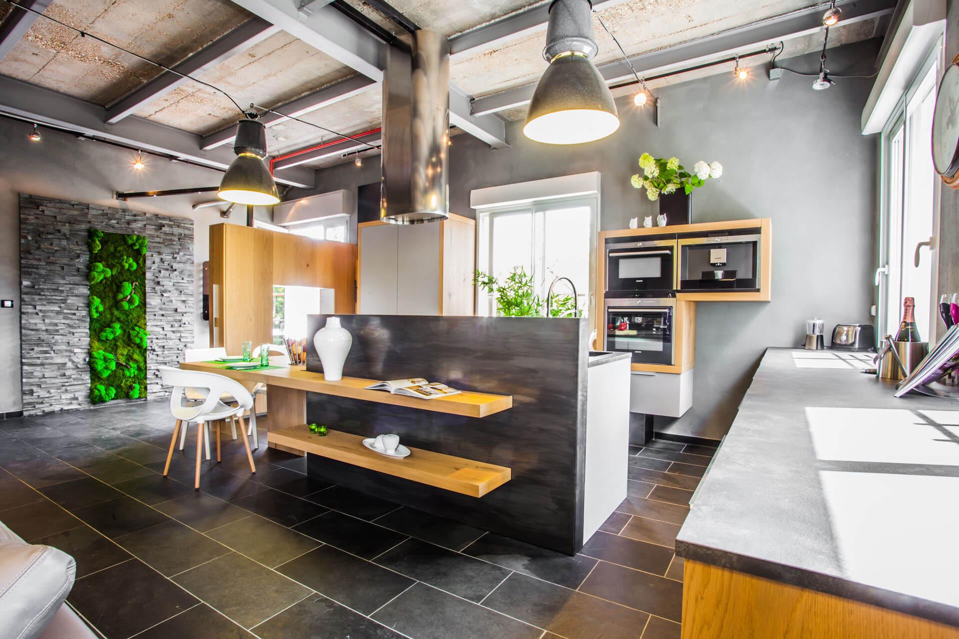 architecte intérieur Lyon