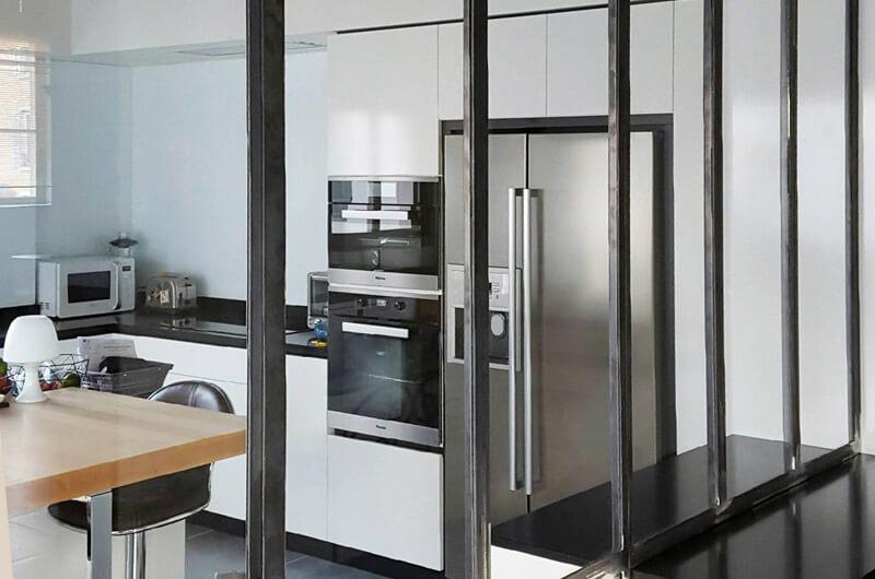 verriere lyon home factory concepteur et r alisateur 04 37 22 00 44. Black Bedroom Furniture Sets. Home Design Ideas