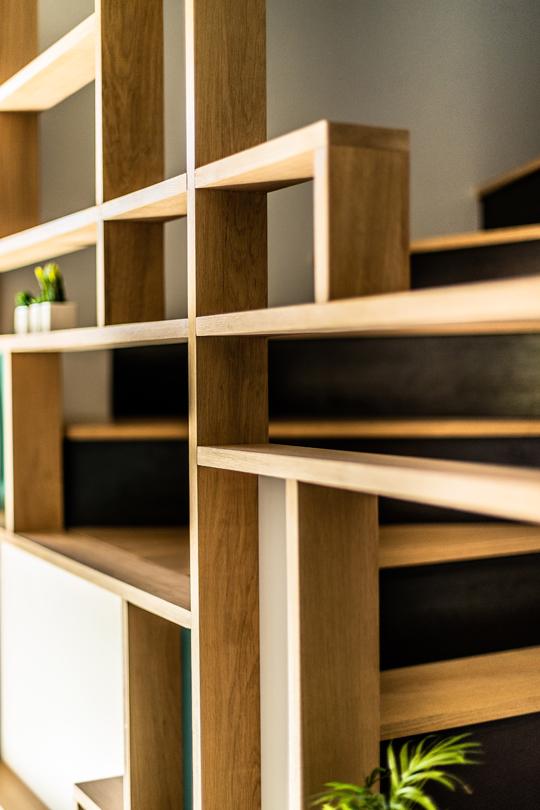 montee-escalier-3