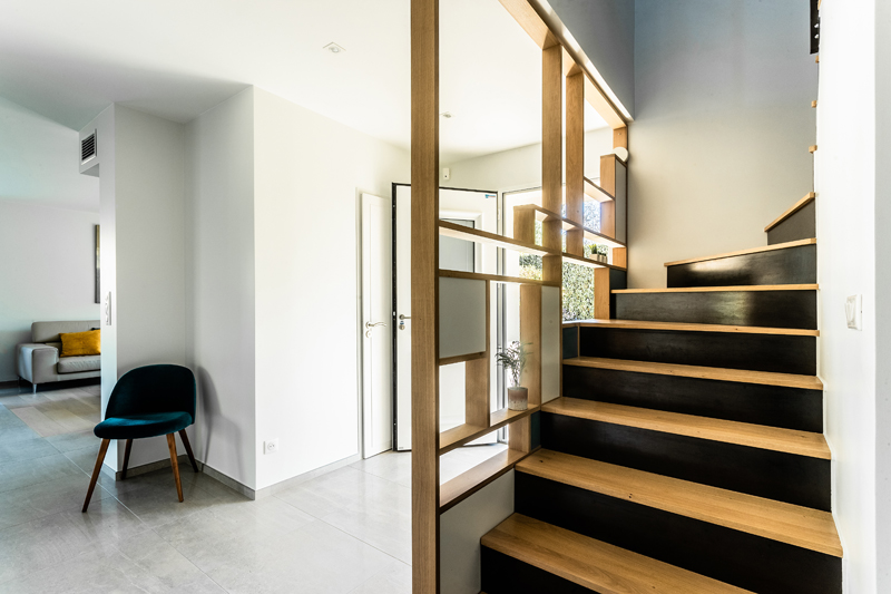 montee-escalier-4