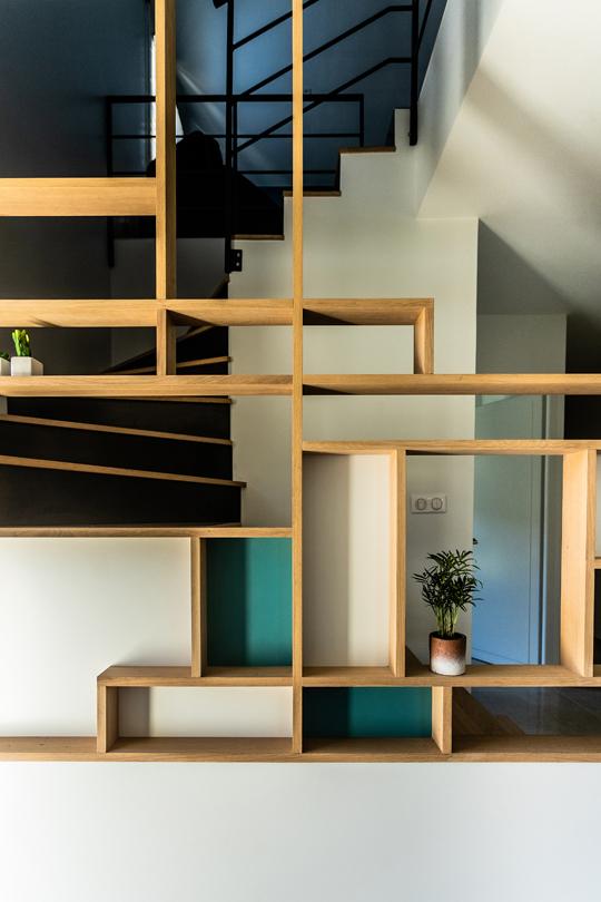 montee-escalier-5