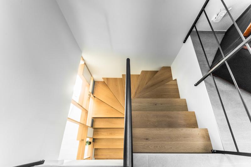 montee-escalier-6