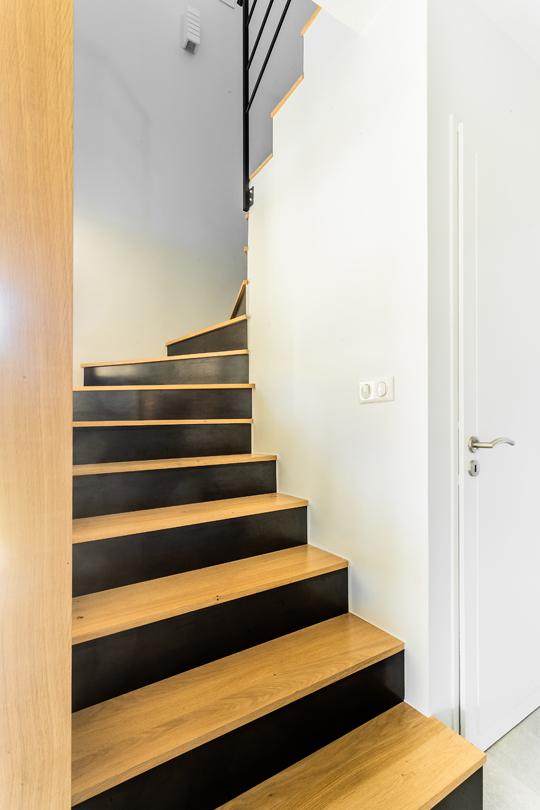 montee-escalier-7