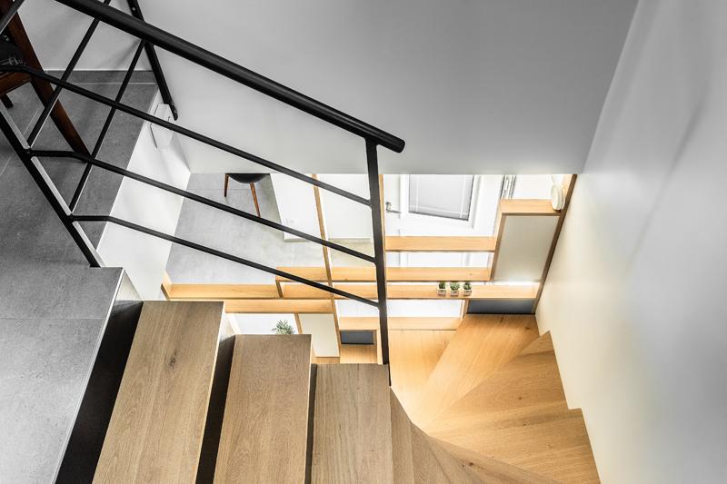montee-escalier-8